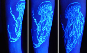 Tatouage-fluorescent-16