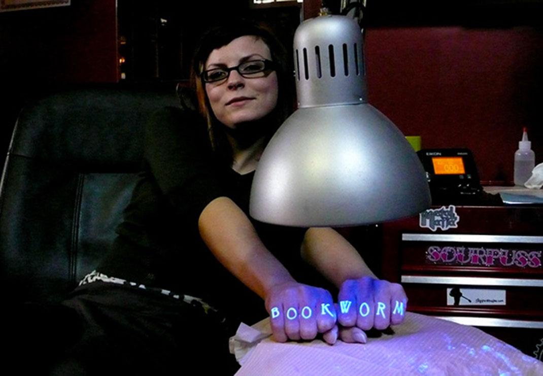Tatouage-fluorescent-20