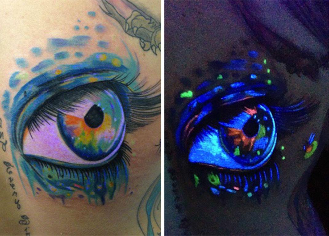 Tatouage-fluorescent-28