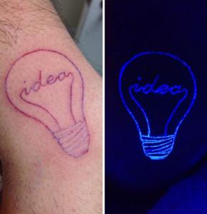 Tatouage-fluorescent-29