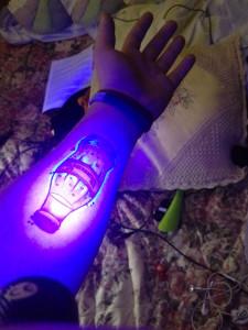 Tatouage-fluorescent-40