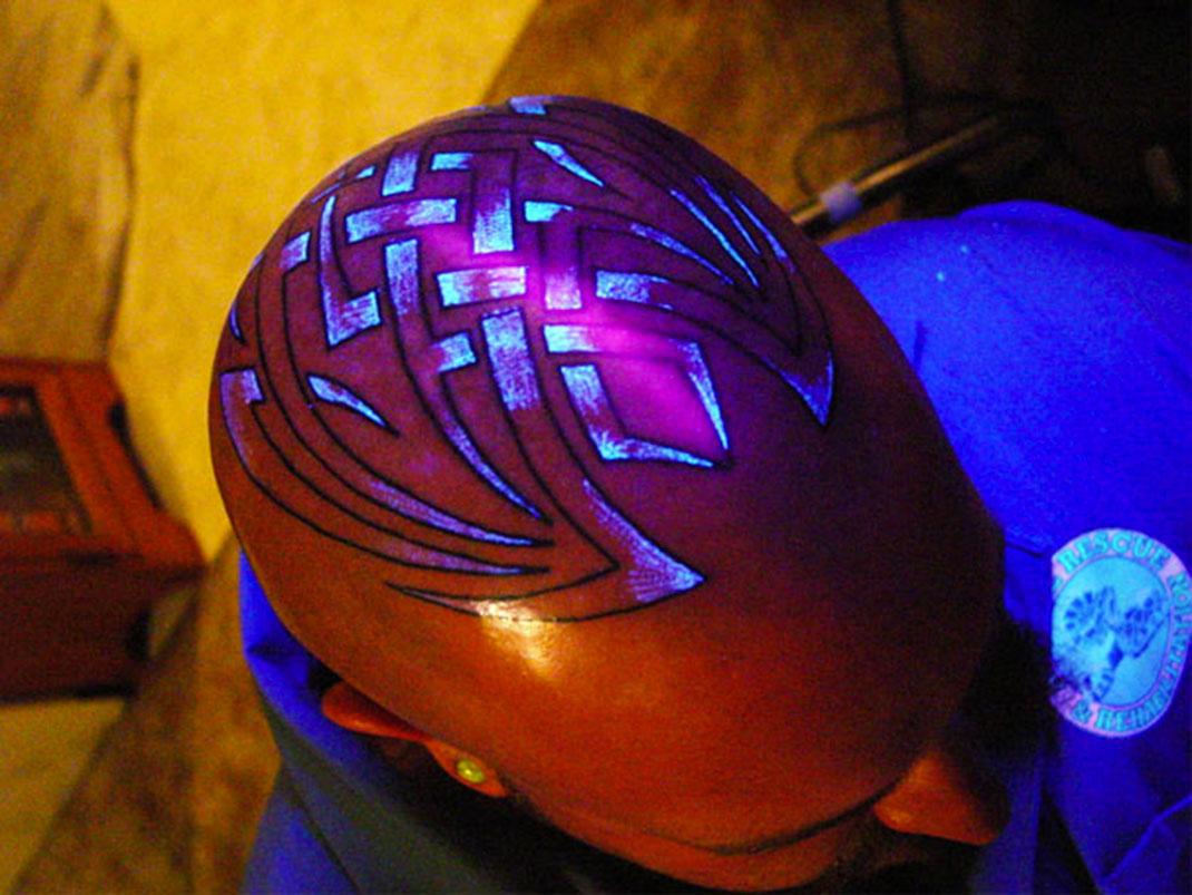 Tatouage-fluorescent-42