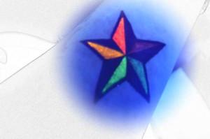 Tatouage-fluorescent-44