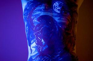 Tatouage-fluorescent-46
