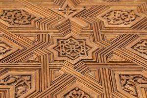 alhambra-503197_640