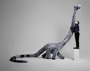 ami-imaginaire-dinosaure