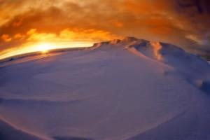 arctic-139394_1920