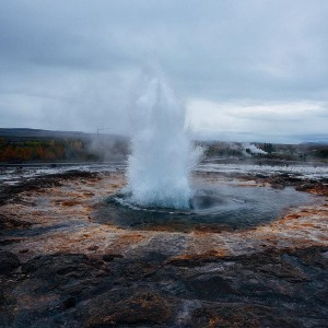 backpacker-islande-2