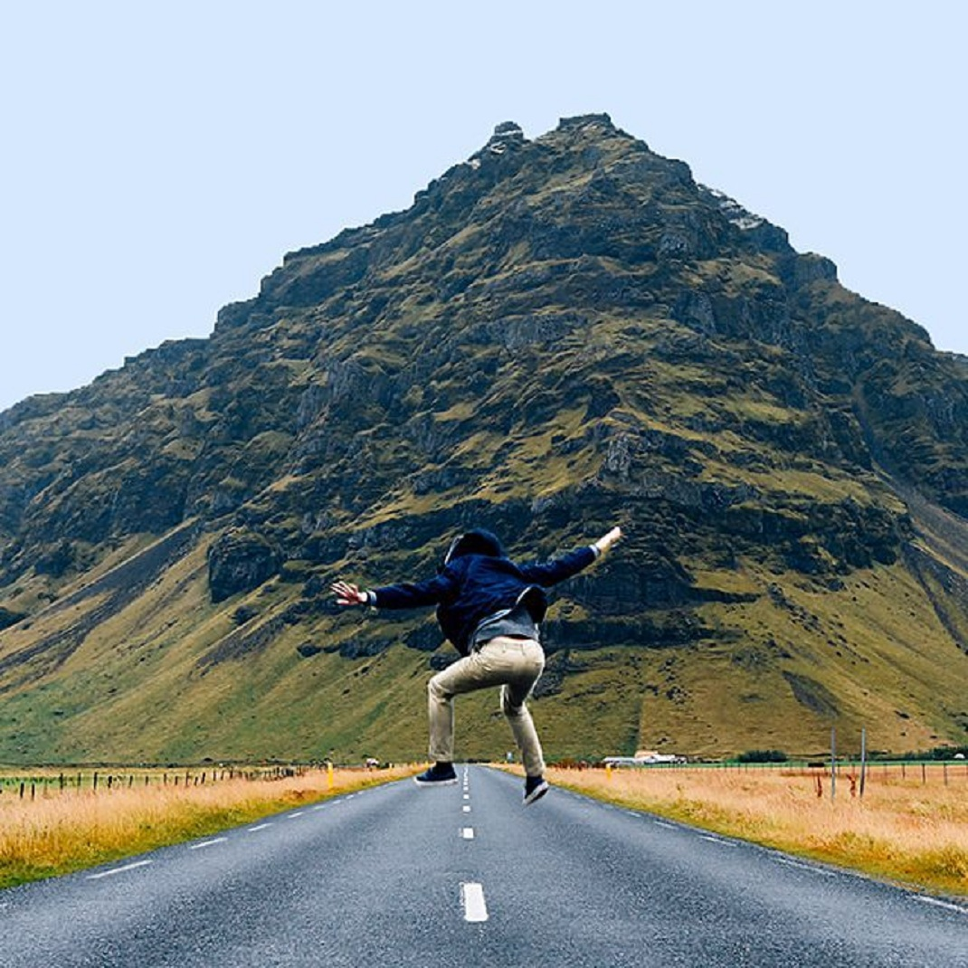 backpacker-islande