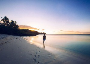 backpacker-nouvelle-caledonie