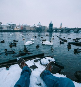 backpacker-prague-2