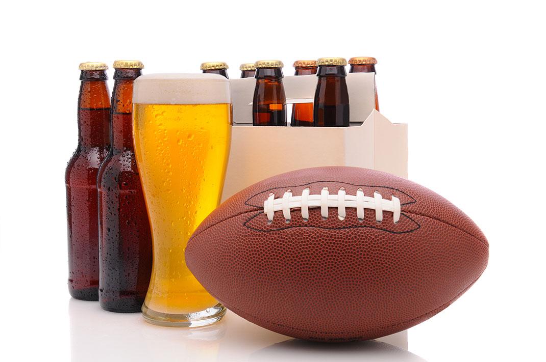 biere-superbowl