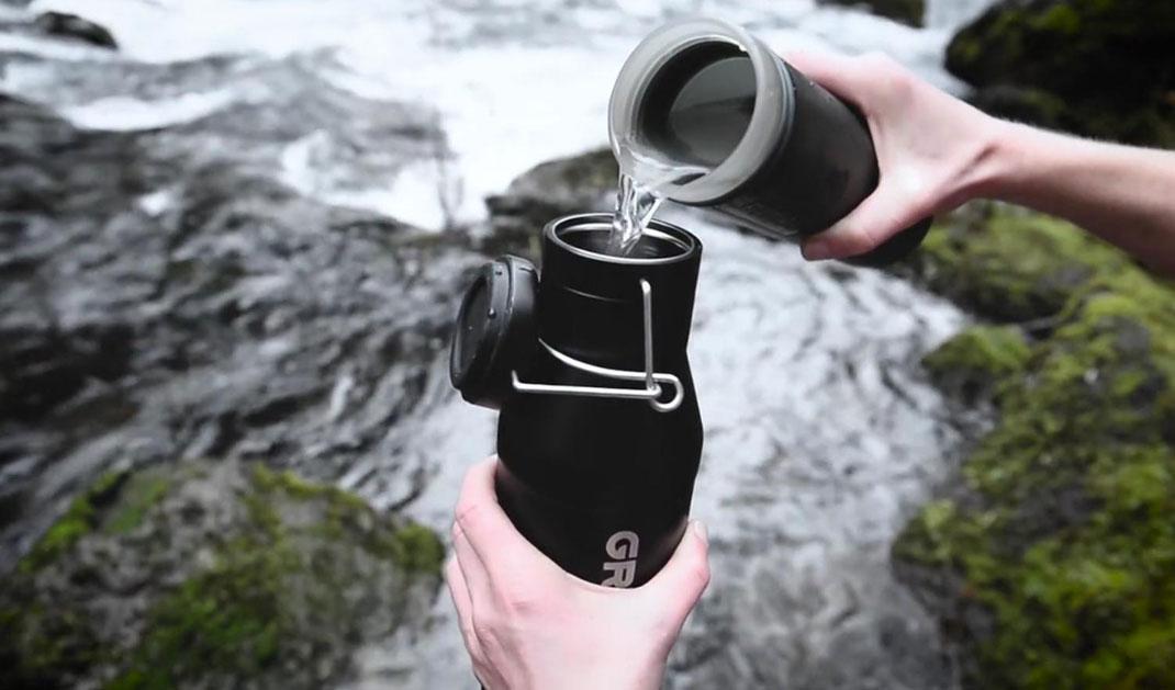 bouteille-eau-purificateur
