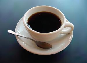 cafe-memoire-sante-1