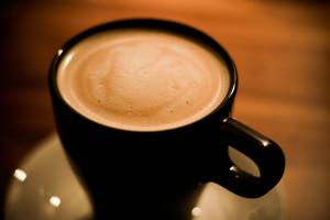 cafe-memoire-sante-4