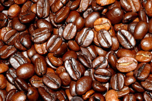 cafe-memoire-sante2