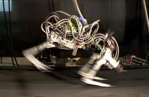 ces-5-robots-pourraient-mettre-en-peril-lavenir-de-lhomme5