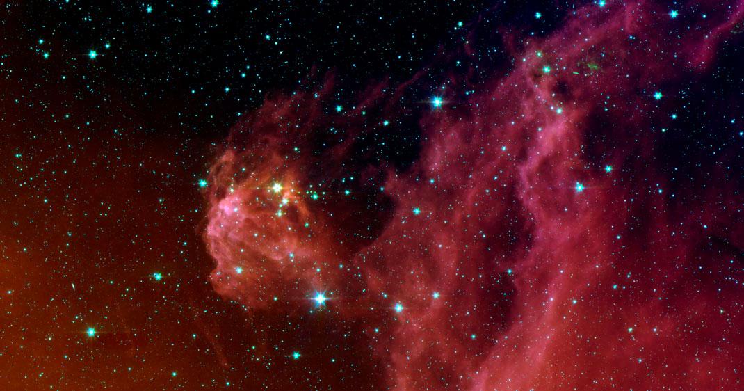 constellation-orion-une