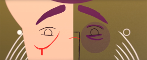 darling-shadow-video-5