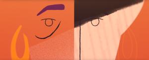 darling-shadow-video-6