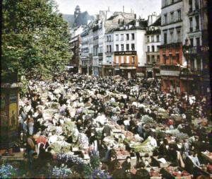 de-rares-photos-de-paris-au-20e-siecle-refont-surface-en-couleur19
