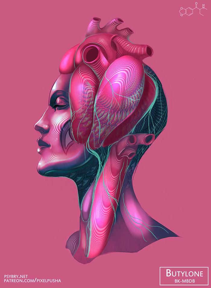 drogue--graphisme-1