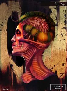 drogue--graphisme-10
