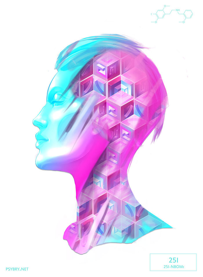drogue--graphisme-13