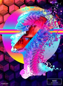 drogue--graphisme-14