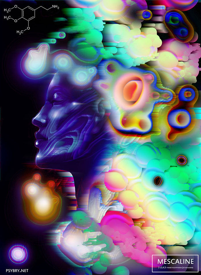 drogue--graphisme-17