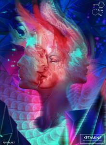 drogue--graphisme-18