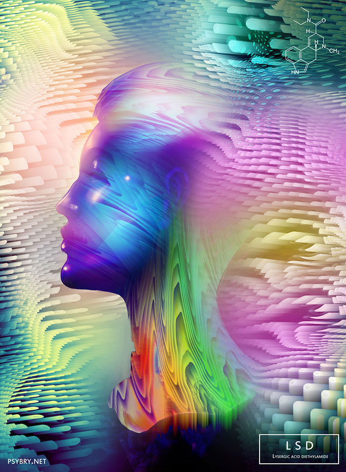 drogue--graphisme-19