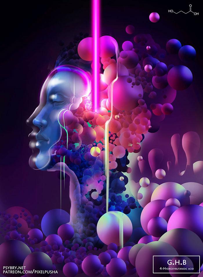 drogue--graphisme-2
