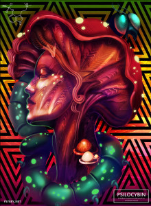 drogue--graphisme-8