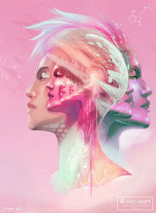 drogue--graphisme-9