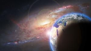 espace-4