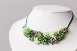 etsy-flower-jewel19