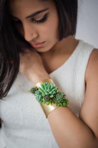etsy-flower-jewel21