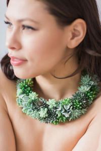 etsy-flower-jewel24