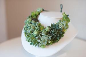etsy-flower-jewel27