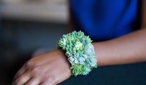 etsy-flower-jewel28