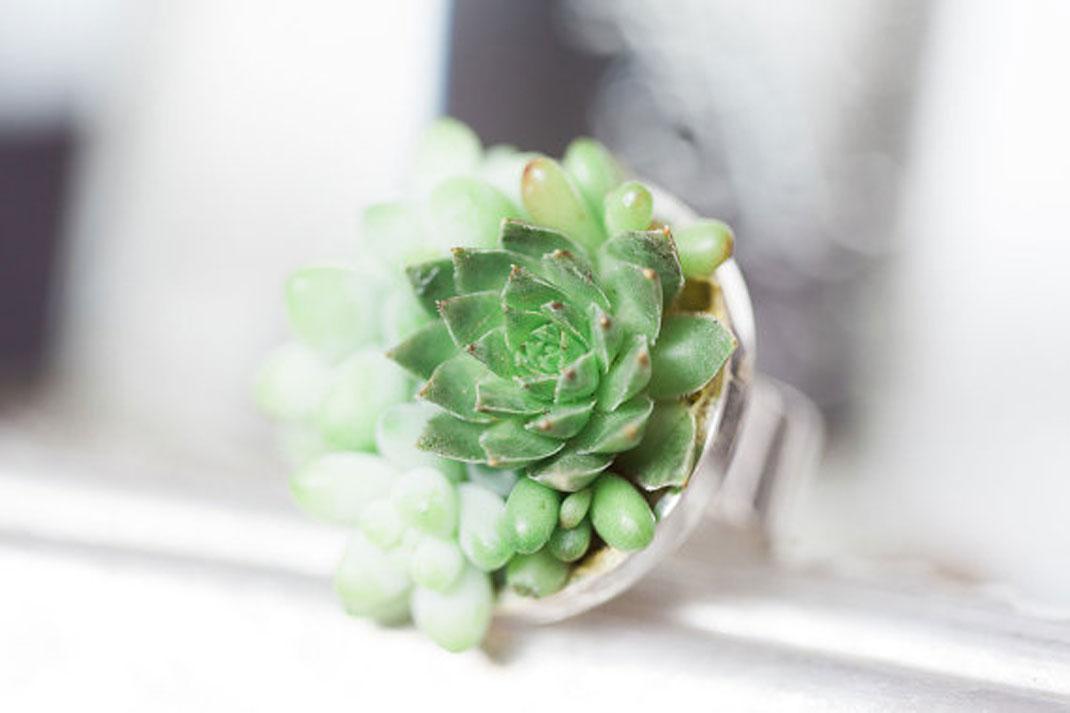 etsy-flower-jewel3
