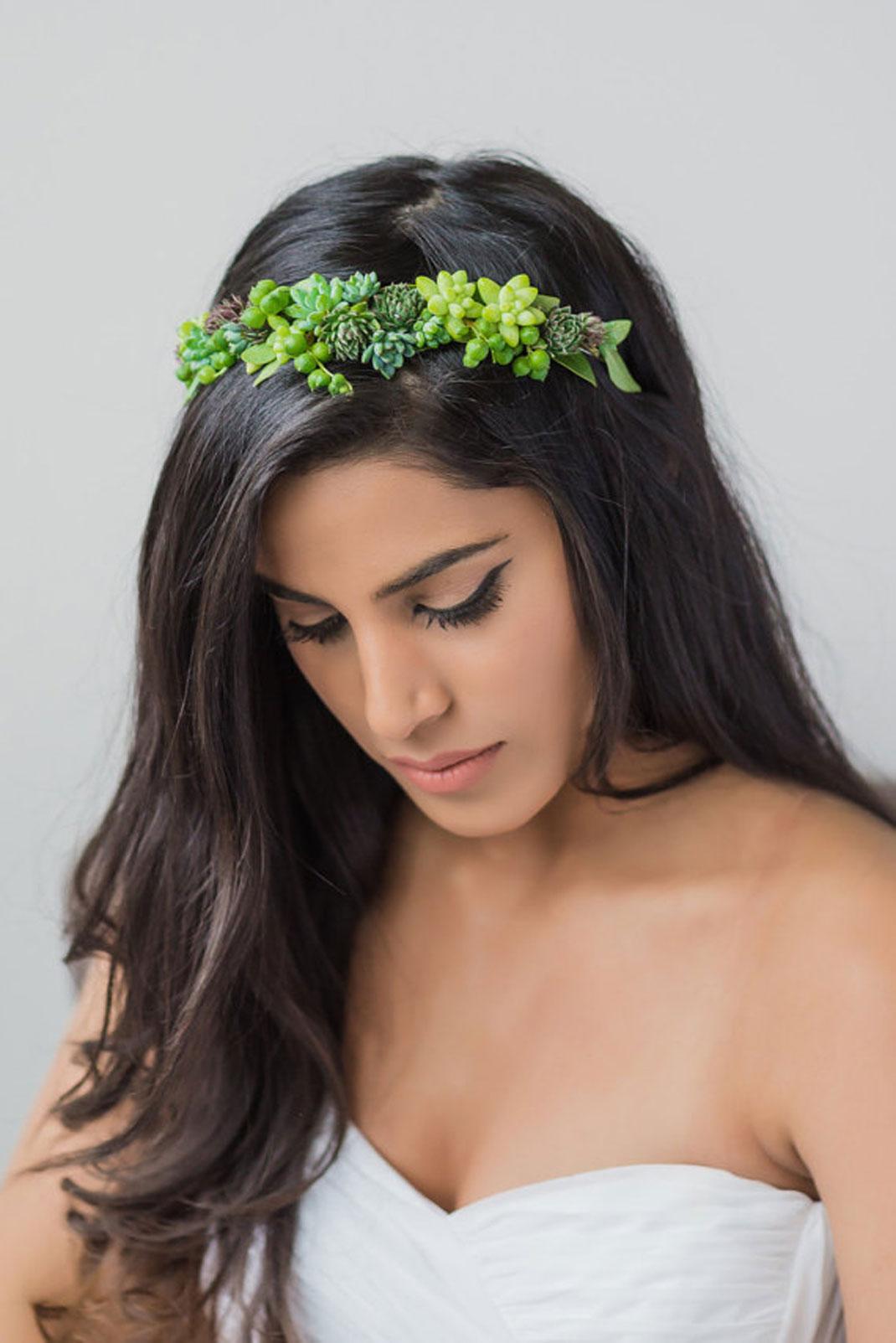 etsy-flower-jewel31