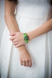etsy-flower-jewel6