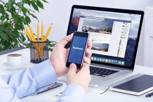 facebook-telephone