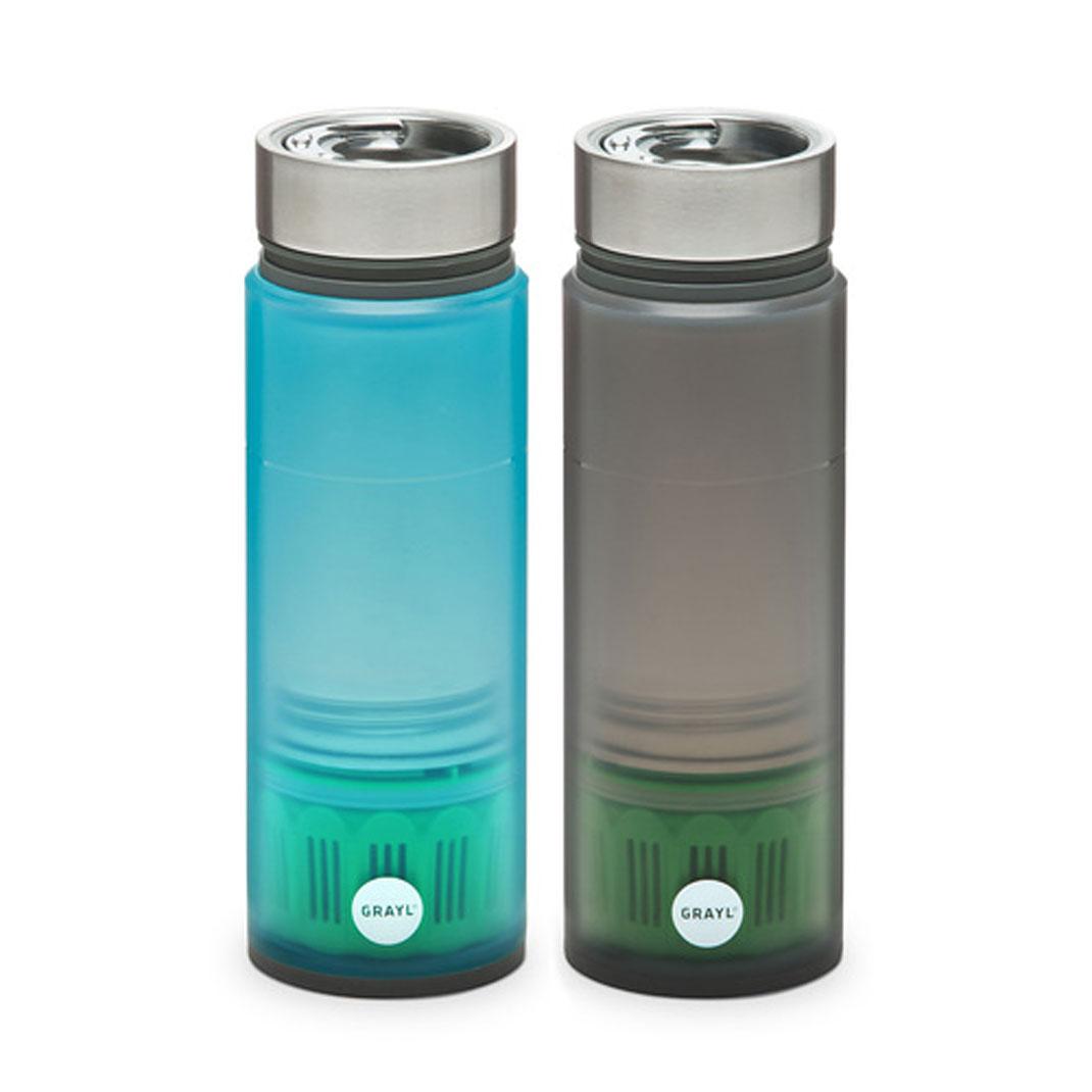 grayl-bottles