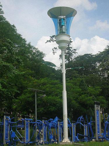 lampadaire-5