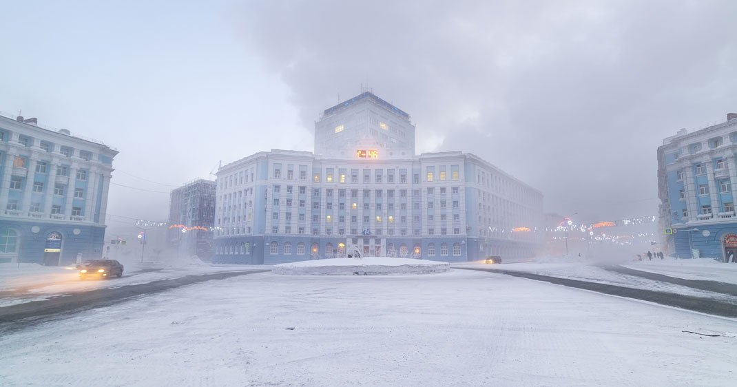 norilsk-froid-pollution-une