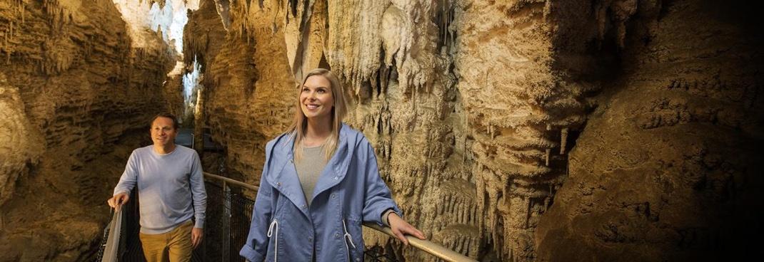 nouvelle-zelande-waitomo-caves