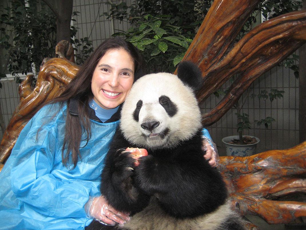 femme-panda-2